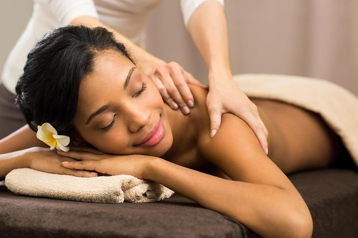 massage_image thumb