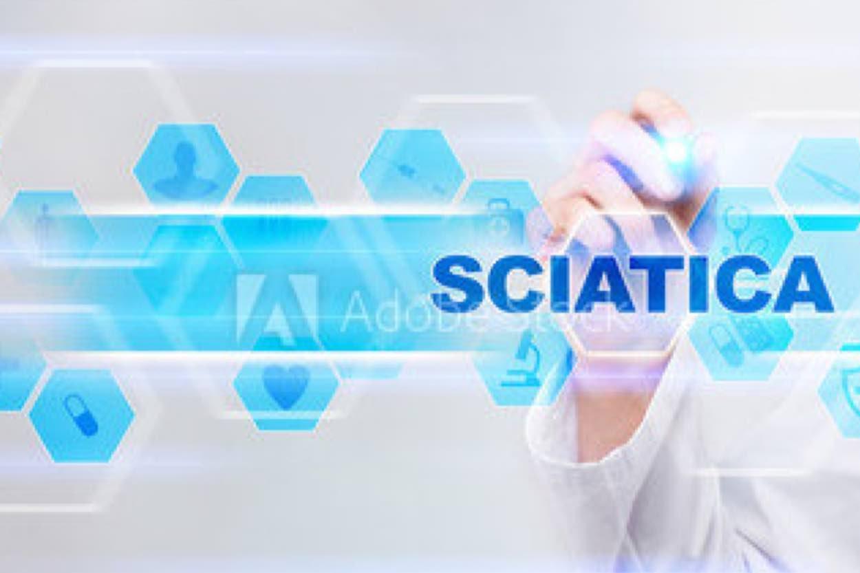 sciatica_image thumb